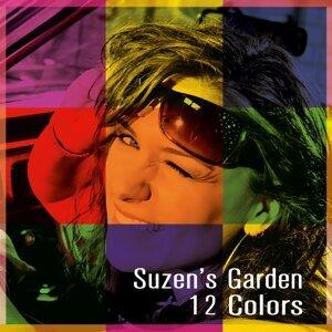 Suzen's Garden 歌手頭像
