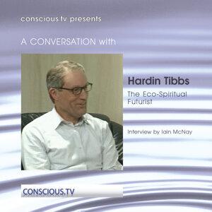 Hardin Tibbs 歌手頭像