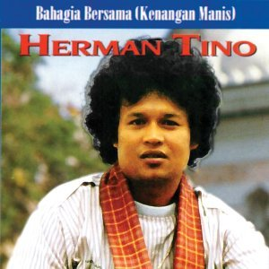 Herman Tino 歌手頭像