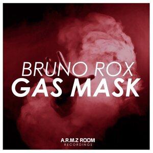 Bruno Rox 歌手頭像