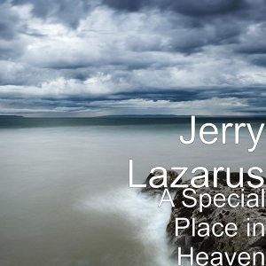 Jerry Lazarus 歌手頭像