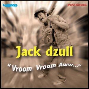 Jack Dzull 歌手頭像