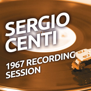 Sergio Centi 歌手頭像