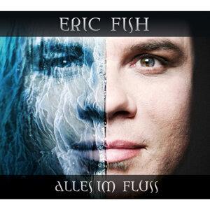 Eric Fish 歌手頭像