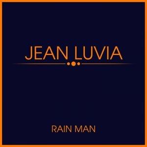 Jean Luvia, Haba 歌手頭像