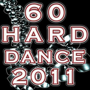 Masters of Hard Dance 歌手頭像