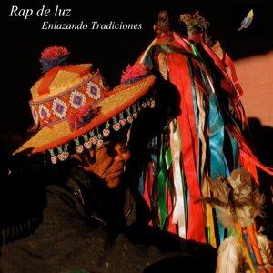 Rap De Luz 歌手頭像