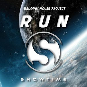 Belgian House Project 歌手頭像