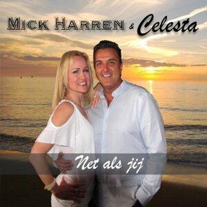 Mick Harren & Celesta 歌手頭像