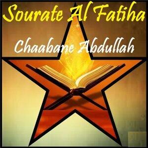 Chaabane Abdullah 歌手頭像