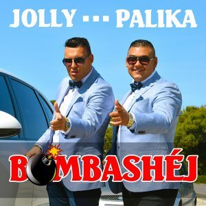 Jolly és Palika 歌手頭像