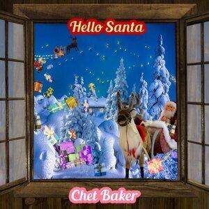 Chet Baker, Chet Baker And Strings 歌手頭像