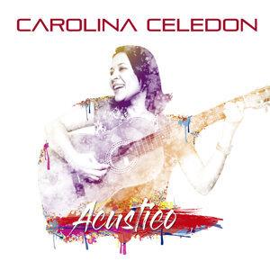 Carolina Celedon 歌手頭像