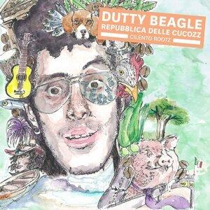 Dutty Beagle 歌手頭像
