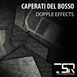 Caperati Del Bosso 歌手頭像
