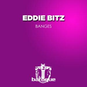 Eddie Bitz 歌手頭像