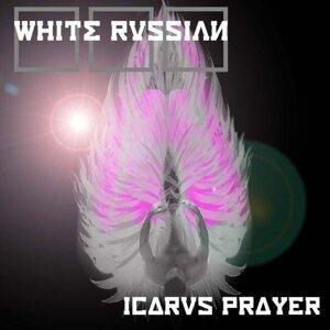 White Russian 歌手頭像