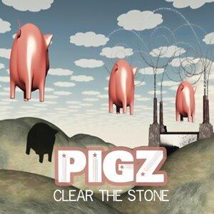 Pigz 歌手頭像