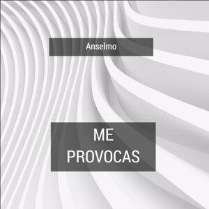 Anselmo