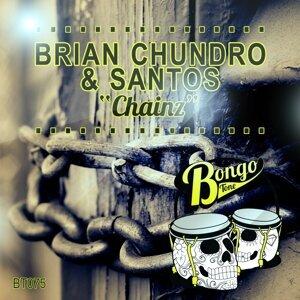 Brian Chundro & Santos 歌手頭像