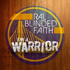 Ral Blinded Faith 歌手頭像