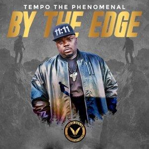 Tempo the Phenomenal 歌手頭像