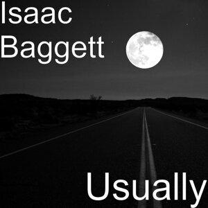 Isaac Baggett 歌手頭像