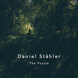 Daniel Stähler 歌手頭像