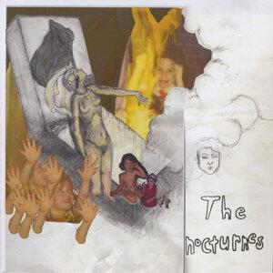 The Nocturnes 歌手頭像