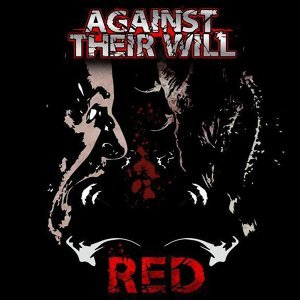 Against Their Will 歌手頭像