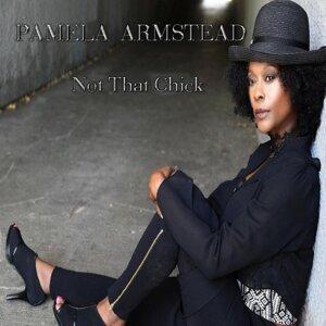 Pamela Armstead 歌手頭像