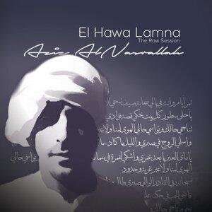 Aziz AlNasrallah 歌手頭像