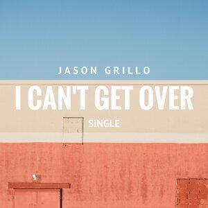 Jason Grillo