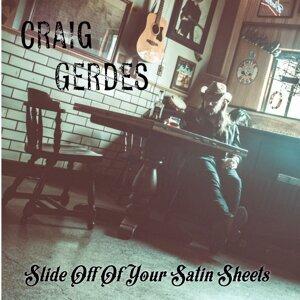 Craig Gerdes 歌手頭像