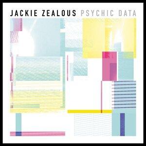 Jackie Zealous