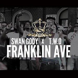 T.W.O & Swan Gody 歌手頭像
