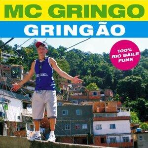 MC Gringo 歌手頭像