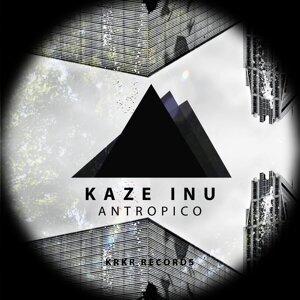 Kaze Inu 歌手頭像