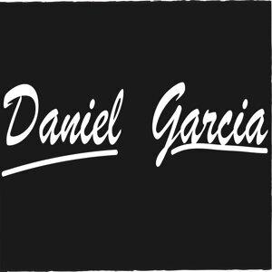 Daniel Garcia 歌手頭像