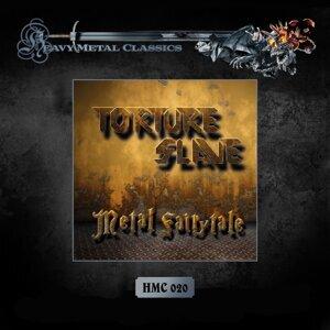 Torture Slave 歌手頭像