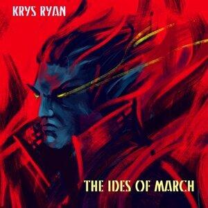 Krys Ryan 歌手頭像