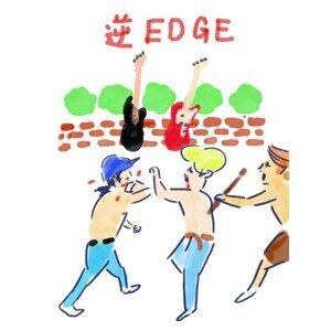 EGDE 歌手頭像