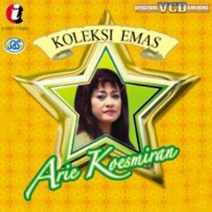 Arie Koesmiran