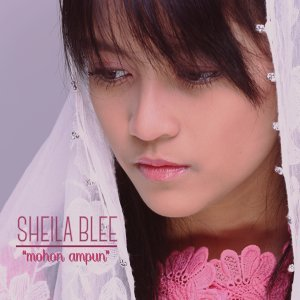 Sheila Blee 歌手頭像