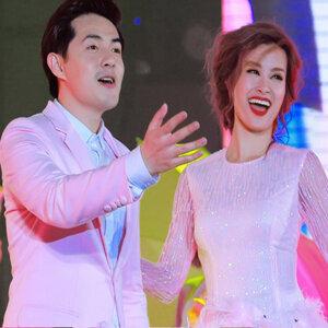 Đông Nhi 歌手頭像