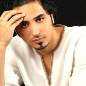 Abdel Aziz Al Doueihi 歌手頭像