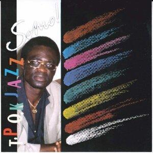 Lutumba Simaro 歌手頭像