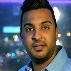 Abdallah Al Chami 歌手頭像