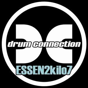 Drum Connection 歌手頭像