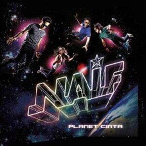 Naif 歌手頭像